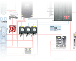 blue sea wiring diagram systems gallery blue sea systems blue sea 5511e wiring diagram systems gallery blue sea systems