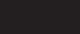 NMMA logo