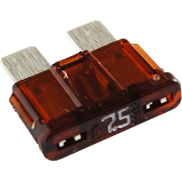 ATO-ATC-Fuses.png