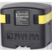 BatteryLink