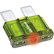 easyID-Fuses.png