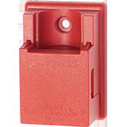 Blue Sea Systems 5006 30 to 80 Amp Maxi Fuse Block