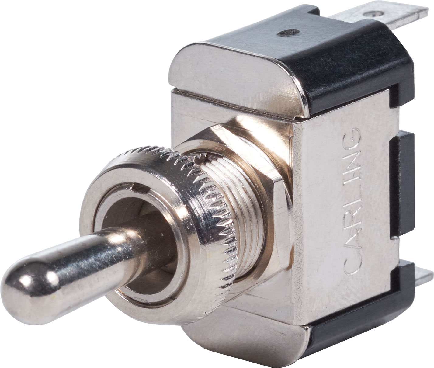 Weatherdeck Toggle Switch Spdt On Off Blue Sea Systems 20 Amp Road Rocker Wiring Diagram Product Image