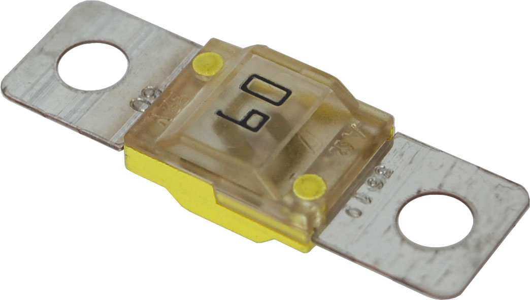 Old 60 Amp Fuse Gl Old Free Engine Image For User Manual