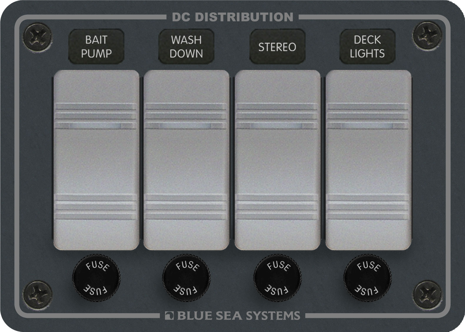 dc fuse panel for rv wiring diagram u2022 rh tinyforge co