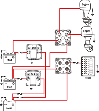 Automatic Charging Relay Wiring Diagram from dh778tpvmt77t.cloudfront.net