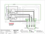 Instructions - Blue Sea SystemsBlue Sea Systems